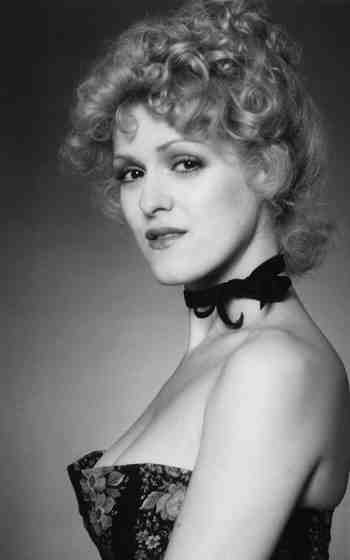 bernadettepeters, hl, ps